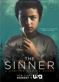 The Sinner - 2ª Temporada