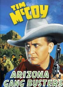 A Quadrilha do Arizona