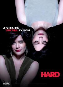 Hard - 1ª Temporada