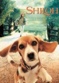 Shiloh - O Melhor Amigo