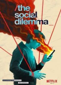 O dilema das redes