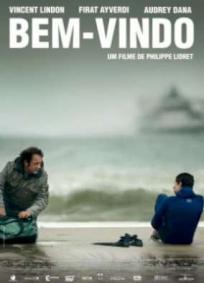 Bem-Vindo (2009)