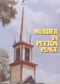 Assassinato em Peyton Place