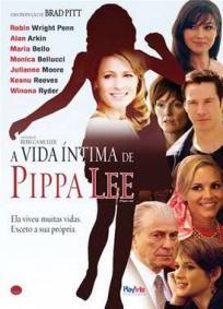 Vidas Cruzadas - A Vida Íntima de Pippa Lee