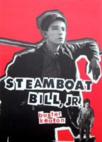 Capitão Bill Jr.
