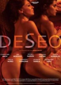 Desejo (2013)