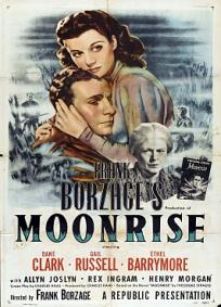 Ao Cair da Noite (1948)