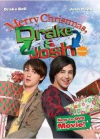 Feliz Natal, Drake & Josh