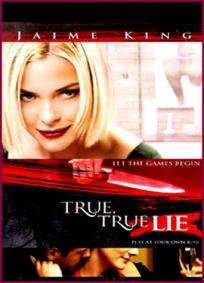 Revelação de Um Crime (True True Lie)