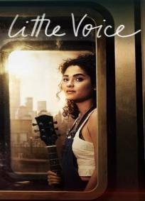 Little Voice - 1ª Temporada
