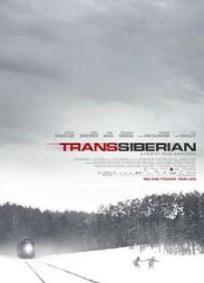 Expresso Trans-siberiano (2008)