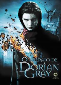 O Retrato de Dorian Gray (2009)