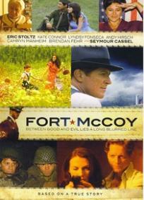Fort McCoy