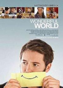 Mundo Maravilhoso
