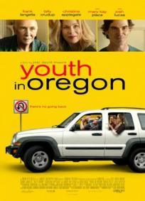 Juventude no Oregon