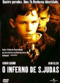O Inferno De S. Judas