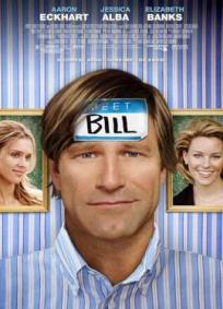 O Meu Nome é Bill