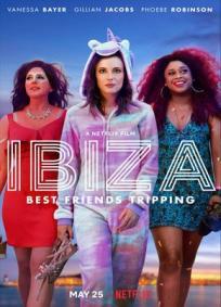 Ibiza: Tudo Pelo DJ