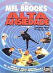 Alta Ansiedade