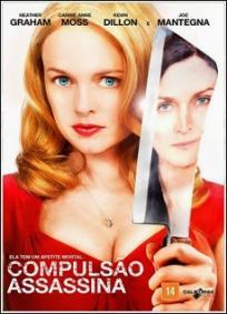 Compulsão Assassina