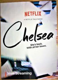 Chelsea - 1ª Temporada