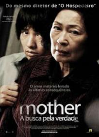 Mother - A Busca pela Verdade