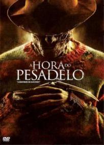 A Hora do Pesadelo (2010)