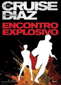 Encontro Explosivo