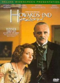 Retorno a Howards End