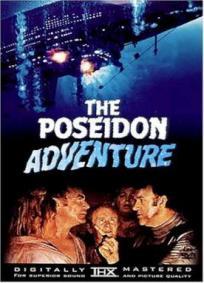 O Destino do Poseidon