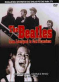 The Beatles - From Liverpool to San Francisco (TV)
