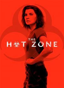 The Hot Zone - 1ª Temporada