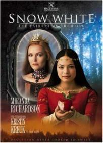 Branca de Neve (2001)