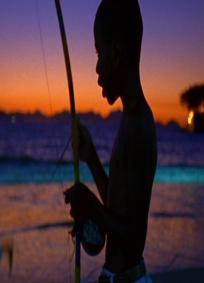 Maré Capoeira