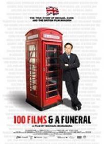 100 Filmes e um Funeral