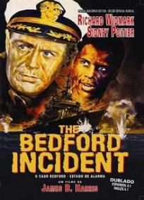 O Caso Bedford