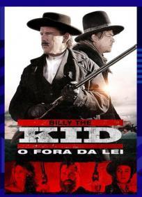 Billy the Kid - O Fora da Lei