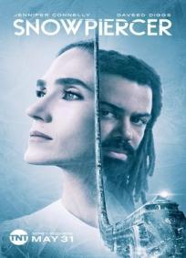 Snowpiercer - 1ª Temporada