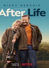 After Life - 2ª Temporada