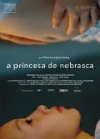 A Princesa de Nebrasca