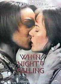 Quando a Noite Cai