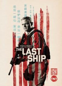 The Last Ship - 3ª Temporada