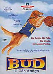 Bud - O Cão Amigo