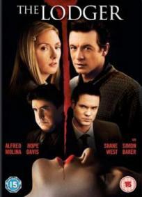 O Inquilino (2009)