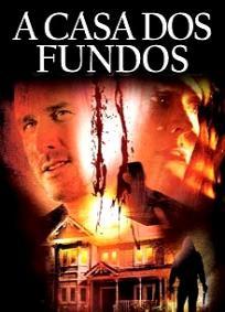 A Casa dos Fundos