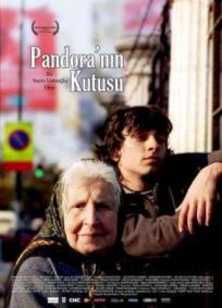 A Caixa de Pandora (2008)