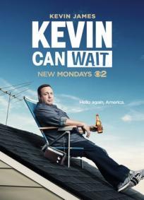 Kevin Can Wait - 1ª Temporada
