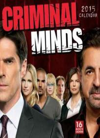 Criminal Minds - 9ª Temporada