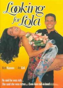 Procurando por Lola