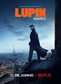 Lupin - Parte 2